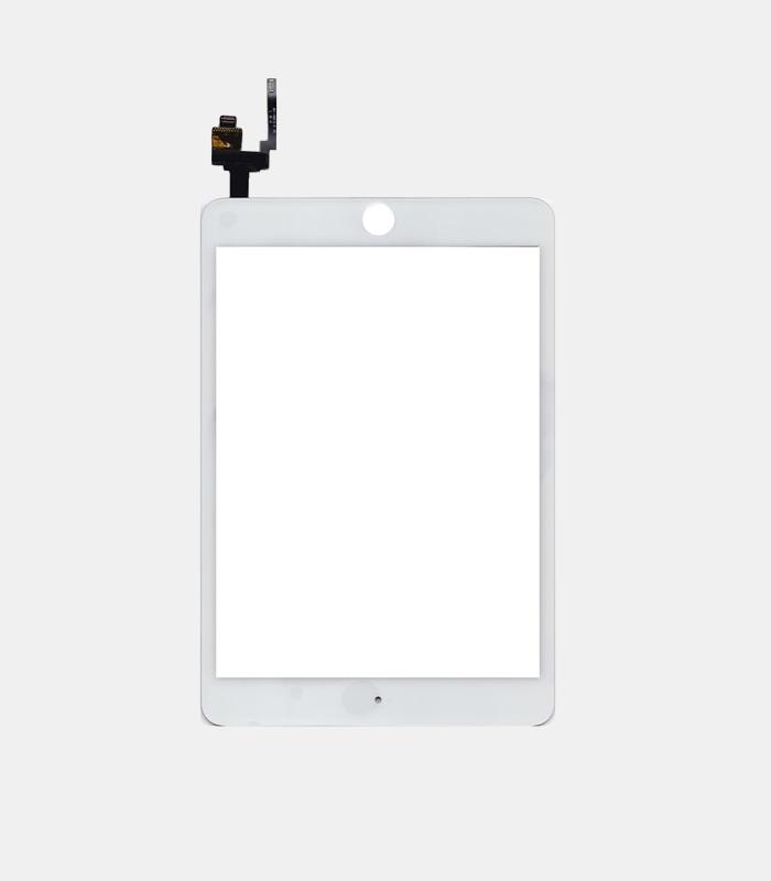 Apple ipad A1599 Dokunmatik