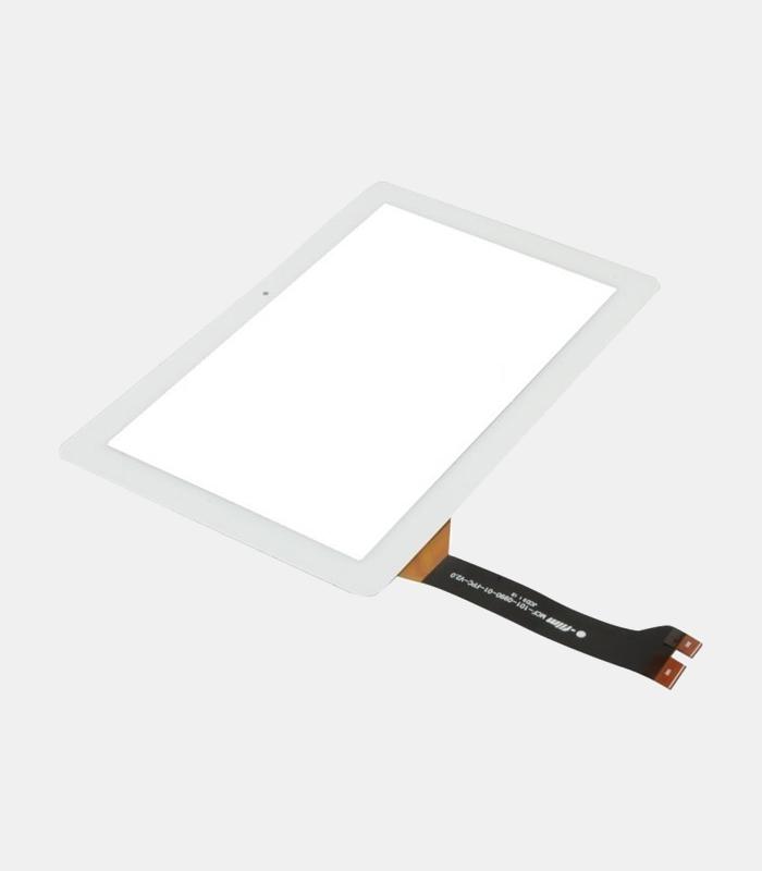 Asus MemoPad 10 K01E Dokunmatik