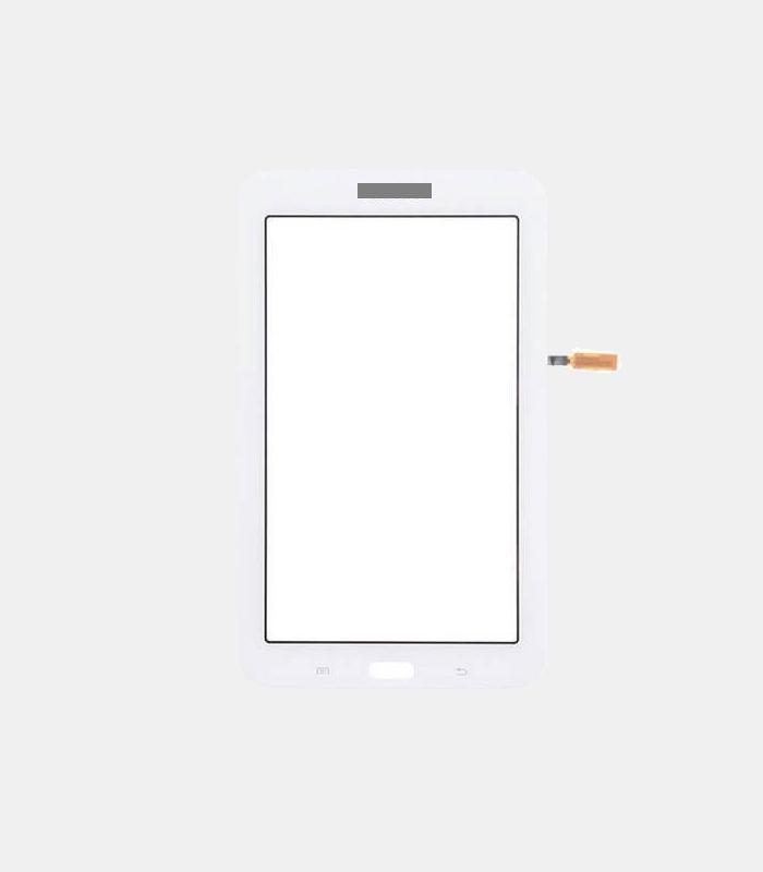 Samsung Galaxy Tab 3 SM-T110 Dokunmatik