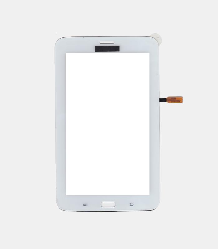 Samsung Galaxy Tab 3 SM-T111NQ Dokunmatik