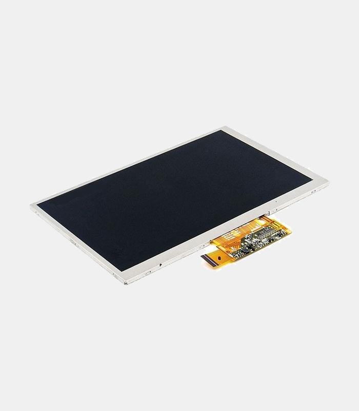 Samsung Galaxy Tab 3 SM-T111NQ Lcd Ekran
