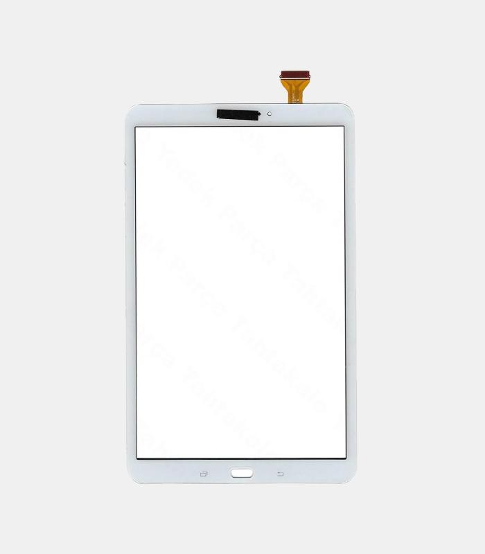 Samsung Galaxy Tab A SM-T580 Dokunmatik