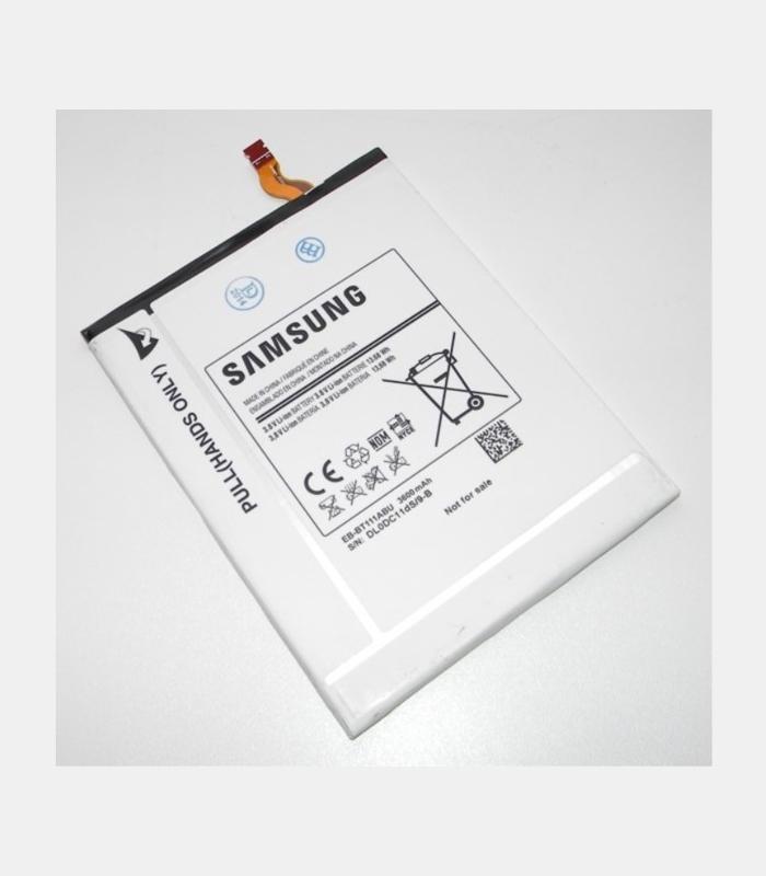 Samsung SM-T111 Batarya Pil