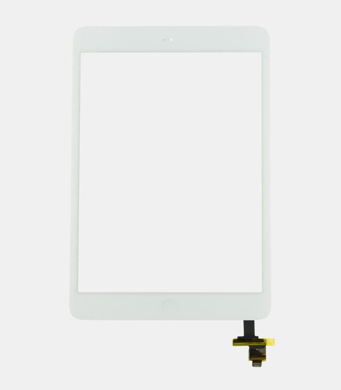 Apple İpad mini 3 Dokunmatik